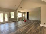 14424 Fincher Road - Photo 8