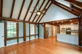 598 Lenox Woods Court - Photo 24