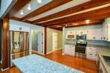 598 Lenox Woods Court - Photo 27