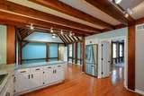 598 Lenox Woods Court - Photo 28