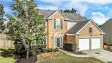 4388 Sugar Maple Drive - Photo 49
