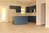92 Fairview Oak Trace - Photo 16