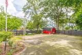 3532 Fulton Avenue - Photo 54