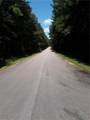 0 Harper Drive - Photo 8