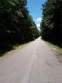 0 Harper Drive - Photo 9
