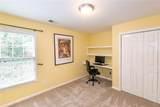 3165 Ivey Oaks Lane - Photo 19