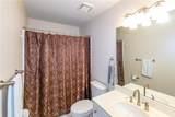 3165 Ivey Oaks Lane - Photo 20