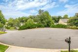 3165 Ivey Oaks Lane - Photo 25