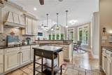 6350 Fouts Mill Road - Photo 13