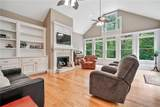 6350 Fouts Mill Road - Photo 18