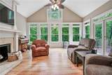 6350 Fouts Mill Road - Photo 19
