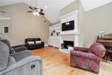 6350 Fouts Mill Road - Photo 20