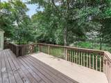 3656 Autumn Ridge Parkway - Photo 24