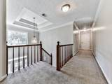 3656 Autumn Ridge Parkway - Photo 40