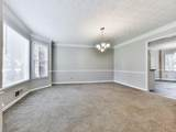 3656 Autumn Ridge Parkway - Photo 41