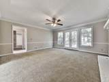 3656 Autumn Ridge Parkway - Photo 44