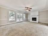 3656 Autumn Ridge Parkway - Photo 45