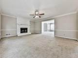3656 Autumn Ridge Parkway - Photo 46