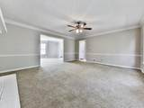 3656 Autumn Ridge Parkway - Photo 47