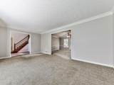 3656 Autumn Ridge Parkway - Photo 49