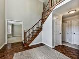 3656 Autumn Ridge Parkway - Photo 53