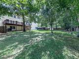3656 Autumn Ridge Parkway - Photo 58