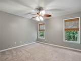 626 Owl Creek Drive - Photo 23