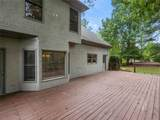 626 Owl Creek Drive - Photo 35