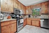 7620 Barkers Bend Drive - Photo 4