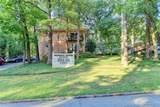 1230 Woodland Avenue - Photo 1