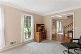 4653 Breakwater Trail - Photo 10