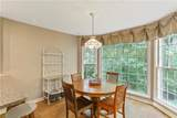 4653 Breakwater Trail - Photo 21