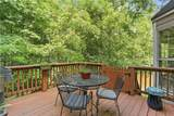 4653 Breakwater Trail - Photo 22