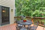 4653 Breakwater Trail - Photo 23