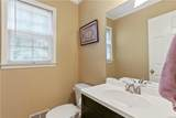 4653 Breakwater Trail - Photo 25