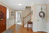 4653 Breakwater Trail - Photo 7