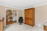 4653 Breakwater Trail - Photo 8