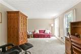 4653 Breakwater Trail - Photo 9