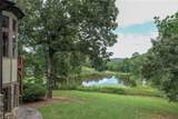 110 Timber Ridge Trail - Photo 4
