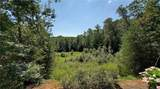 39 Bear Creek Drive - Photo 65