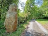638 Cloudland Lane - Photo 15