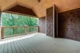 3330 Chimney Point Drive - Photo 54