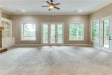 3330 Chimney Point Drive - Photo 75