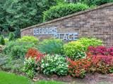 2312 Defoors Ferry Road - Photo 45