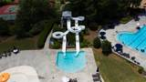 8040 Louis Drive - Photo 2
