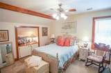 10995 Freehome Highway - Photo 42