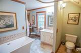 10995 Freehome Highway - Photo 44
