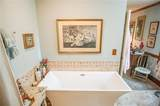 10995 Freehome Highway - Photo 45