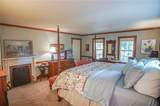 10995 Freehome Highway - Photo 48