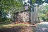 10995 Freehome Highway - Photo 49